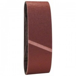 Seagate One Touch disque dur externe 4000 Go Rouge
