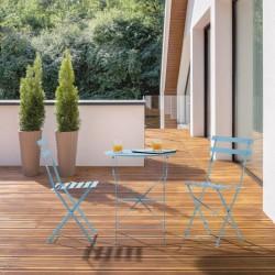 240Go SSD M.2 NVMe -...