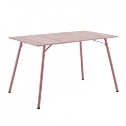 Canon PIXMA TR4550 Jet d'encre A4 4800 x 1200 DPI Wifi