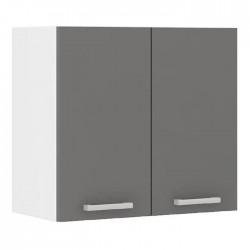 Canon PIXMA TS6350 Jet d'encre A4 4800 x 1200 DPI Wifi