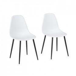 Canon PIXMA TR4551 Jet d'encre A4 4800 x 1200 DPI Wifi