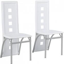 Canon PIXMA MG3650 Jet d'encre A4 4800 x 1200 DPI Wifi