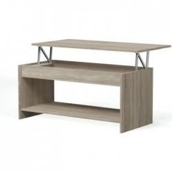 Canon MAXIFY MB2150 Jet d'encre A4 600 x 1200 DPI 19 ppm Wifi