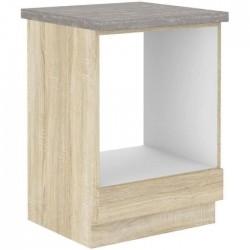 """HP 15s-eq1009nf Ordinateur portable 39,6 cm (15.6"""") Full HD AMD Ryzen 5 8 Go DDR4-SDRAM 512 Go SSD Wi-Fi 5 (802.11ac) Windows"""