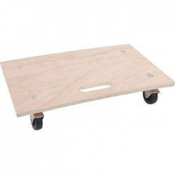 MSI MPG Z590M Gaming Edge Wifi Intel Z590 LGA 1200 micro ATX