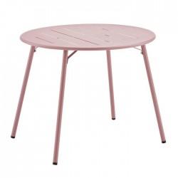 "Samsung C27F390FHR 68,6 cm (27"") 1920 x 1080 pixels Full HD LCD Noir"