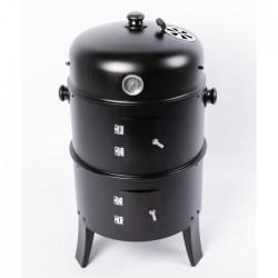"""Acer Aspire 3 A315-58-52W4 Ordinateur portable 39,6 cm (15.6"""") Full HD 11e génération de processeurs Intel® Core™ i5 8 Go"""