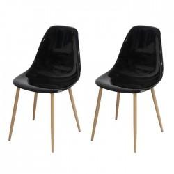 Intel Core i7-10700KF processeur 3,8 GHz 16 Mo Smart Cache