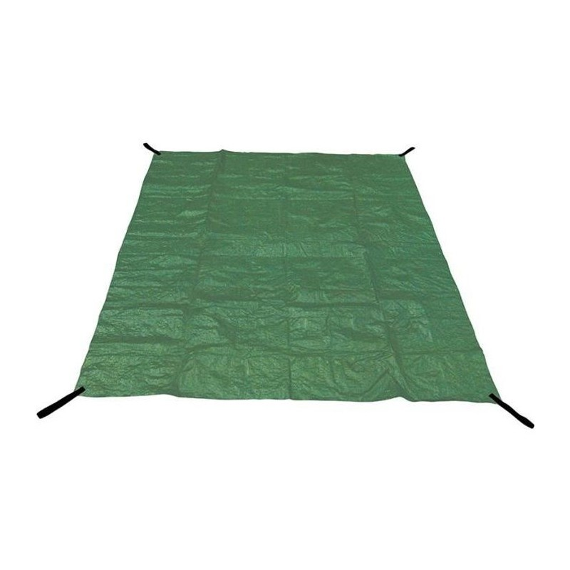 MSI Force GC30 V2 Blanc USB 2.0 Manette de jeu