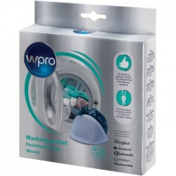 Intel Core i5-11400 processeur 2,6 GHz 12 Mo Smart Cache