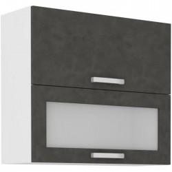 """Acer Aspire 5 A517-52-326E Ordinateur portable 43,9 cm (17.3"""") Full HD 11e génération de processeurs Intel® Core™ i3 8 Go"""