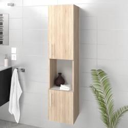 """ASUS X415EA-BV130T Ordinateur portable 35,6 cm (14"""") HD 11e génération de processeurs Intel® Core™ i3 4 Go DDR4-SDRAM 256 Go"""