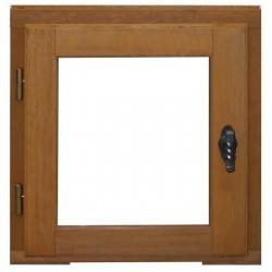 """Acer Aspire C24-963 60,5 cm (23.8"""") 1920 x 1080 pixels 10e génération de processeurs Intel® Core™ i3 4 Go DDR4-SDRAM 256 Go SSD"""