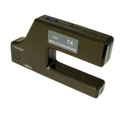 "Epson Alarm clock Multipack ""Réveil"" 27 - Encre DURABrite Ultra C,M,J"