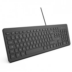 Seagate Archive HDD Expansion Desktop 2TB disque dur externe 2000 Go Noir