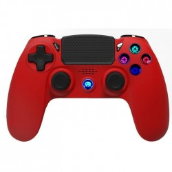 "Seagate IronWolf ST3000VN007 disque dur 3.5"" 3000 Go Série ATA III"
