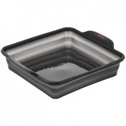 "Seagate Barracuda ST1000DM010 disque dur 3.5"" 1000 Go Série ATA III"
