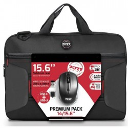 Intel Consumer SSDPEKKW512G8XT disque SSD M.2 512 Go PCI Express 3.1 3D2 TLC NVMe