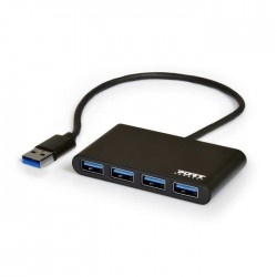 Seagate BarraCuda 510 M.2 256 Go PCI Express 3.0 3D TLC NVMe