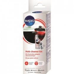 "Seagate BarraCuda 120 2.5"" 250 Go SATA 3D TLC"