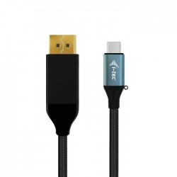 Seagate BarraCuda 510 M.2 250 Go PCI Express 3.0 3D TLC NVMe