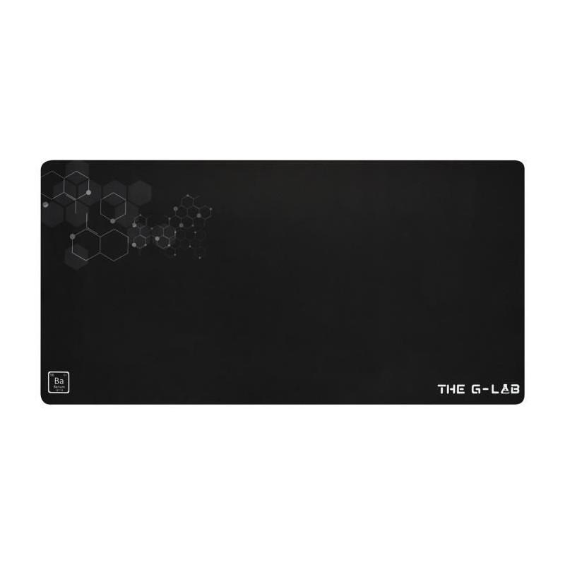 Targus ACH924EUZ hub & concentrateur 5000 Mbit s Noir