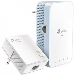 Brother HL-L2375DW imprimante laser 2400 x 600 DPI A4 Wifi
