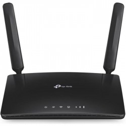 Canon PIXMA GM4050 Jet d'encre 600 x 1200 DPI A4 Wifi