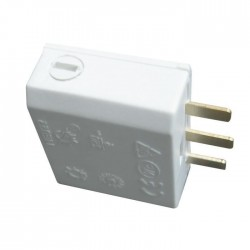 Kaspersky Lab Internet Security 2020 Licence de base 3 licence(s) 1 année(s)