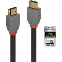 HyperX FURY HX430C15FB3AK2 16 module de mémoire 16 Go DDR4 3000 MHz