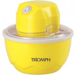 """ASUS X509UA-EJ189T Ordinateur portable Argent 39,6 cm (15.6"""") 1920 x 1080 pixels Intel® Core™ i3 de 7e génération 4 Go 512 Go"""