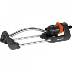 Intel Core i5-9600K processeur 3,7 GHz Boîte 9 Mo Smart Cache