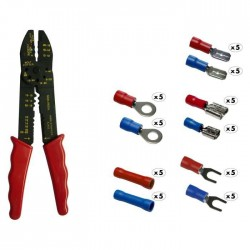 Intel Core i7-9700K processeur 3,6 GHz Boîte 12 Mo Smart Cache