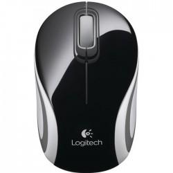 Intel Core i9-9900KF processeur 3,6 GHz Boîte 16 Mo Smart Cache