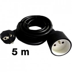 Intel Core i5-10400 processeur 2,9 GHz Boîte 12 Mo Smart Cache