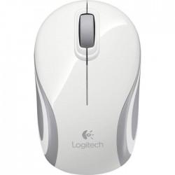 Intel Core i5-8600K processeur 3,6 GHz Boîte 9 Mo Smart Cache