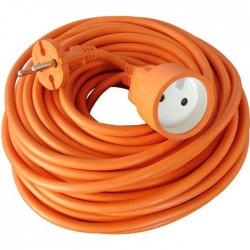 Targus 15.4 - 16 Inch   39.1 - 40.6cm Classic Backpack