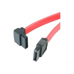 be quiet! System Power B9 unité d'alimentation d'énergie 350 W 20+4 pin ATX ATX Gris
