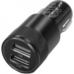 be quiet! SFX Power 2 unité d'alimentation d'énergie 300 W 20+4 pin ATX Noir