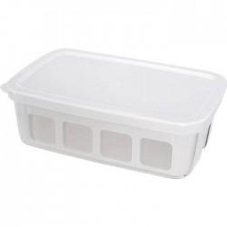 be quiet! Dark Rock Slim Processeur Refroidisseur 12 cm Noir